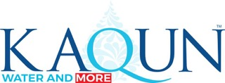 Kaqun Water Limited