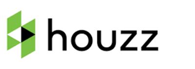 ARKHI Houzz