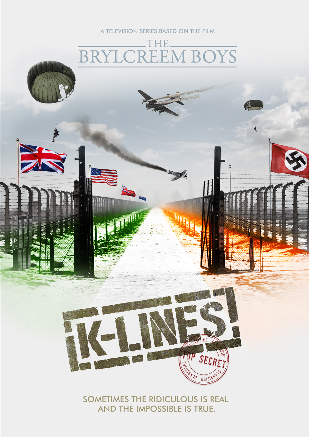 K-Lines brochure revised-A4-frontjpg