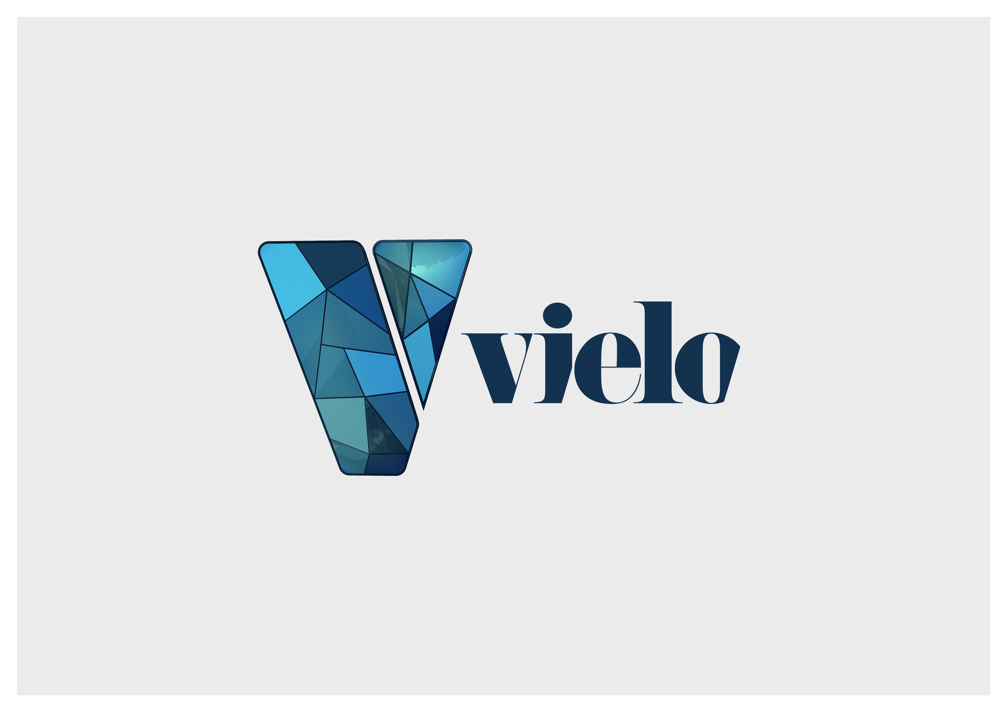 Vielo Logo_Variations3jpg