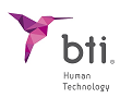¿Qué son los implantes dentales? | BTI Biotechnology Institute