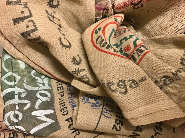 Coffee sacks #2.jpg