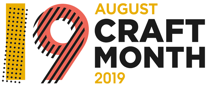 aug-craft-month-plus-photo.png
