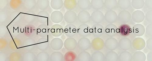 multi-parameter data analysispng