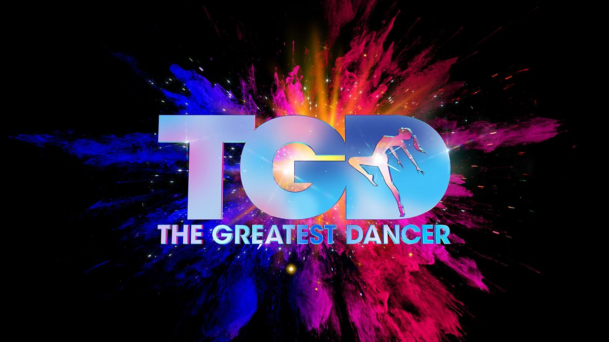 TV - Dancers (Soloists, Dance Troupes, Professionally-trained & Amateurs) for BBC1's The Greatest Dancer Series 2 (apply by 4th August 2019)