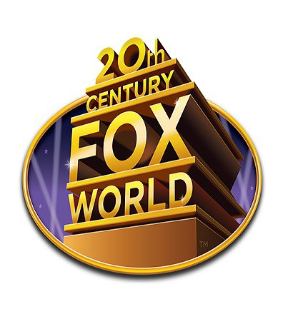 RESORT - Male and Female comedic actors for Twentieth Century Fox World Malaysia - OPEN CALL (apply now)