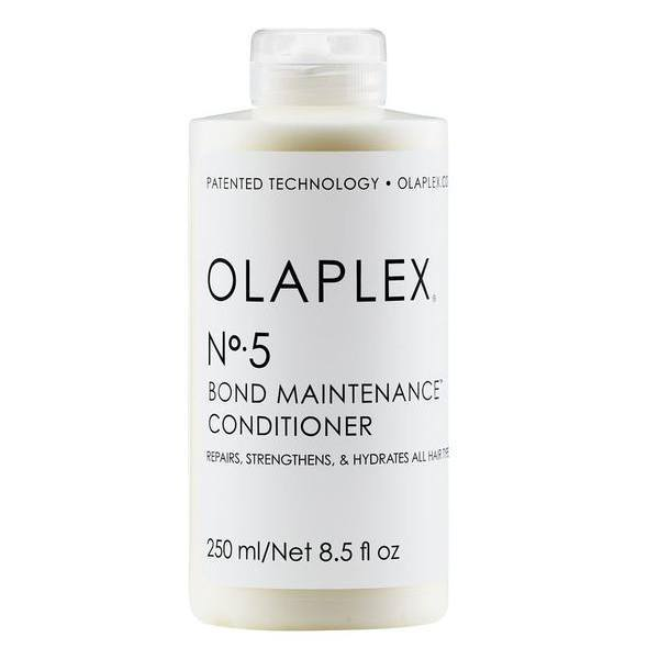 Olaplex Conditioner no.5