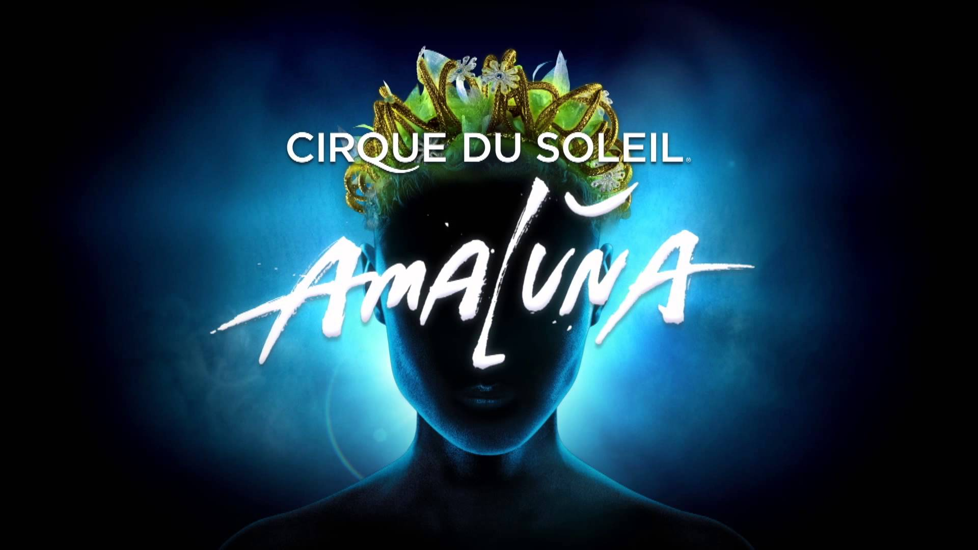 STAGE - Female Drummer performer for Cirque du Soleil's 'Amaluna' South America & China Tour (apply by 15th Oct)
