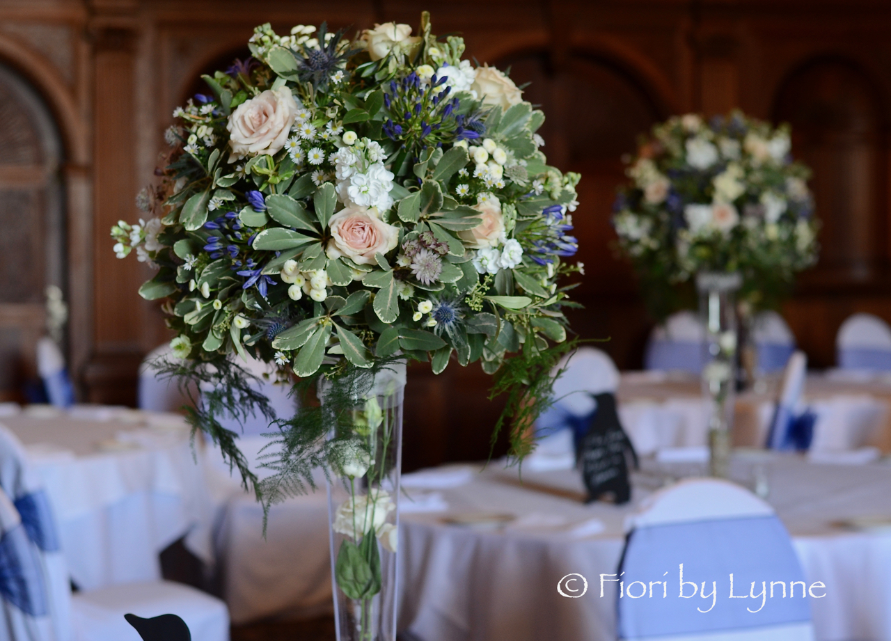 rustic,tall-centrepieces,blue,antique-pink,white+sage.jpg