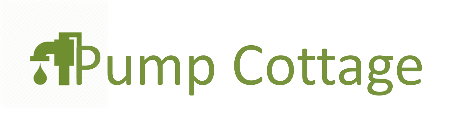 Pump Cottage Iconpng