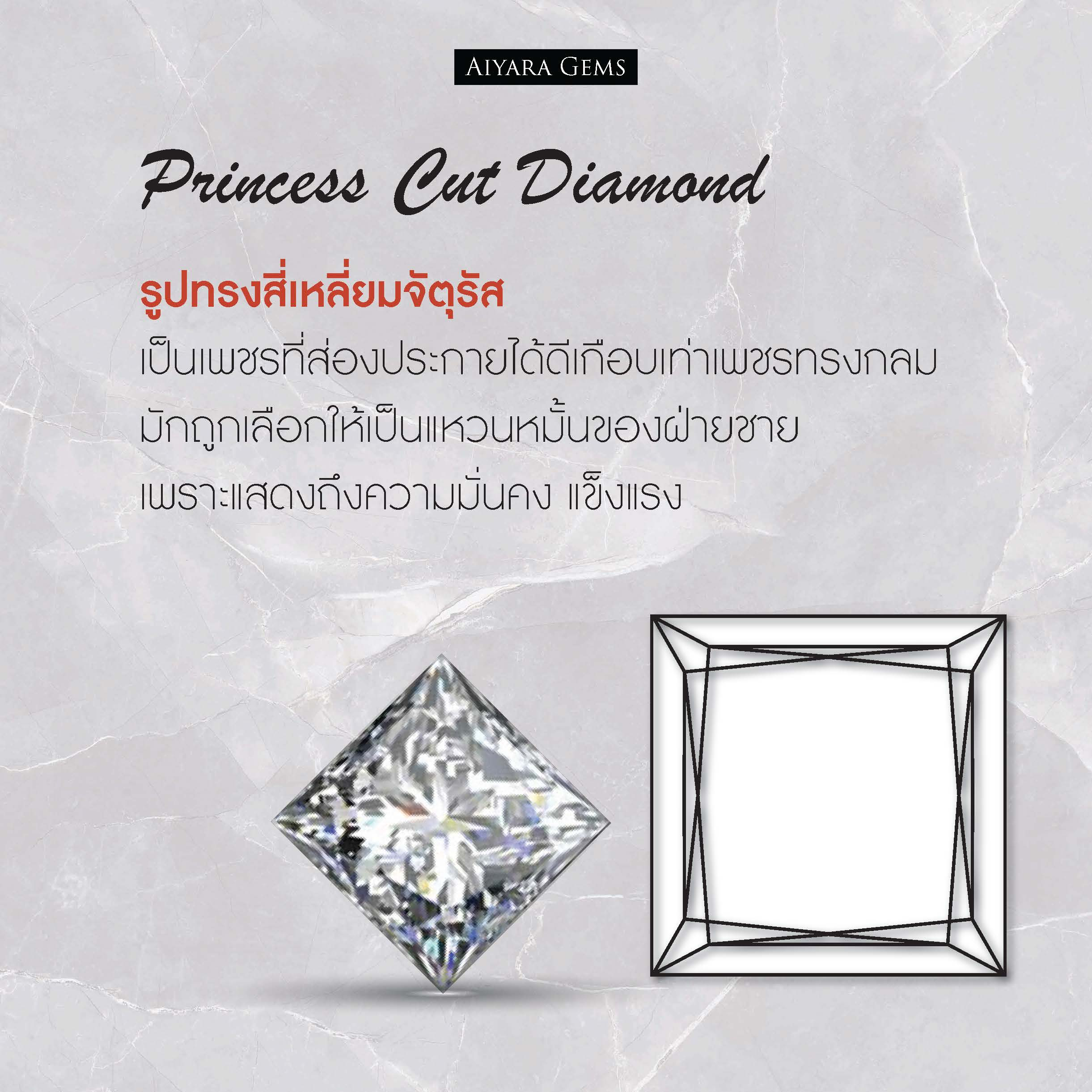SHAPE DIAMOND_Page_03.jpg
