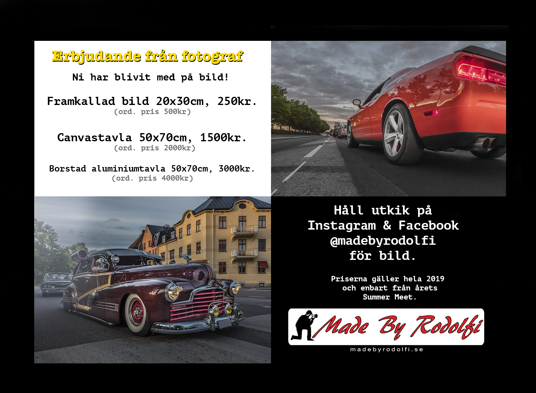 #mxsm2019 #mxsm #svemo #motocross #smcross #madebyrodolfi #motocross