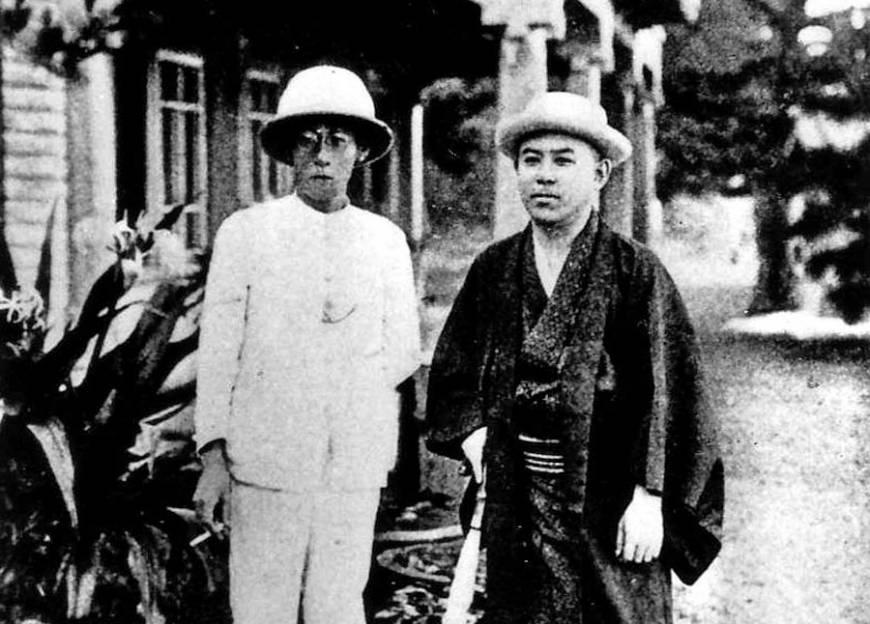 Haruo Satojpg