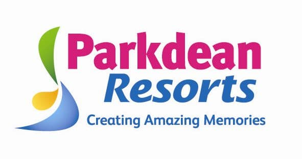 RESORT - Singers, Dancers & Presenters for Parkdean UK resorts - LANCASHIRE AUDITIONS