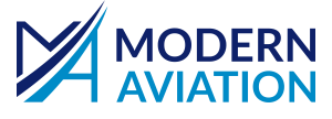 Modern Aviation adds Gateway USA at Boeing Field, Seattle to its network