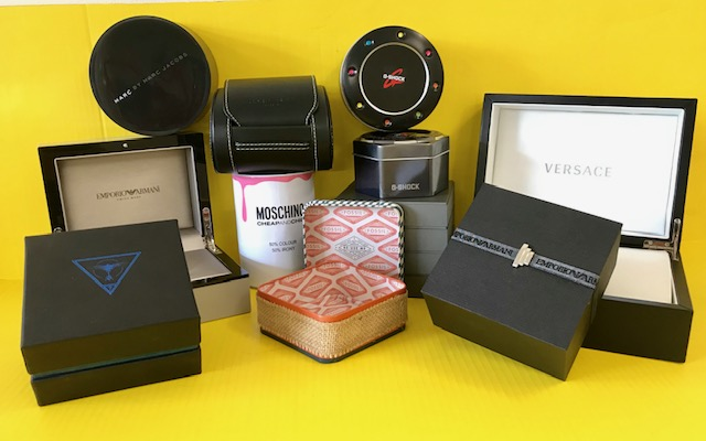 Designer watch boxes.jpg