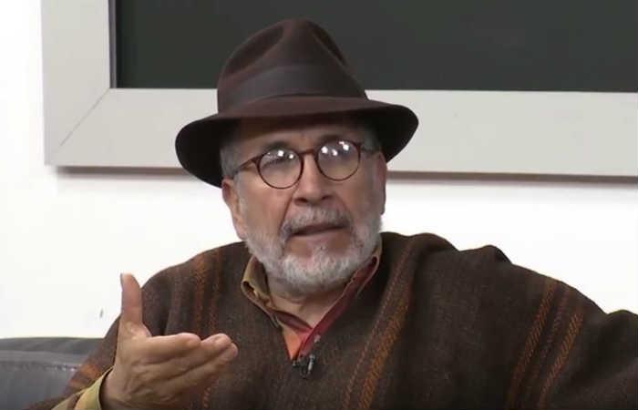 Jorge-Velosajpg