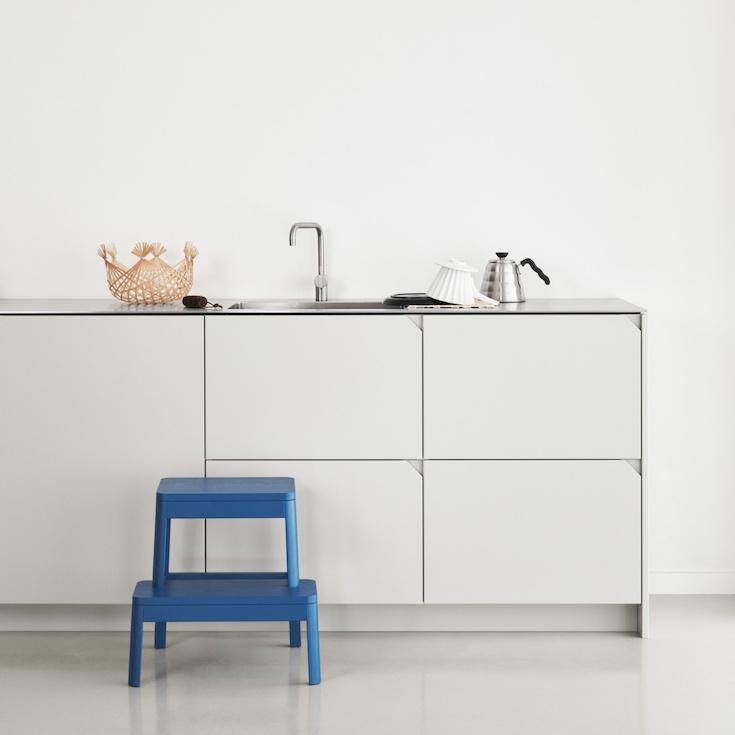 Großzügig Ikea Küche Design London Zeitgenössisch - Küchenschrank ...