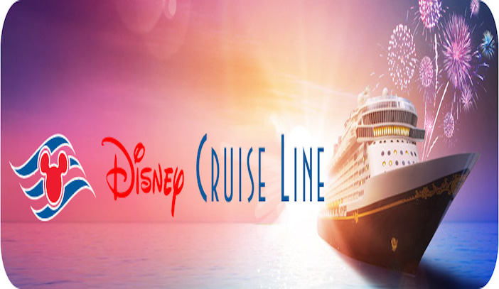 CRUISE - Male & Female Dancers who Sing for DISNEY CRUISE LINE - LONDON OPEN CALL