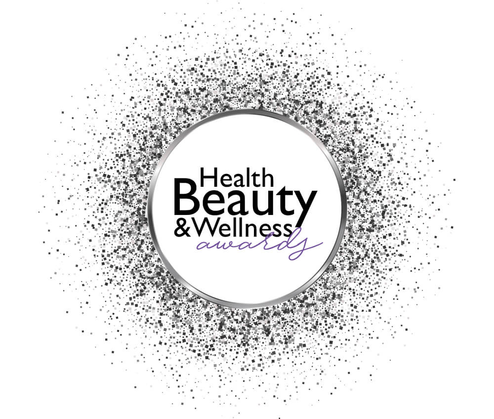 LUX Magazine Best Beauty Salon!