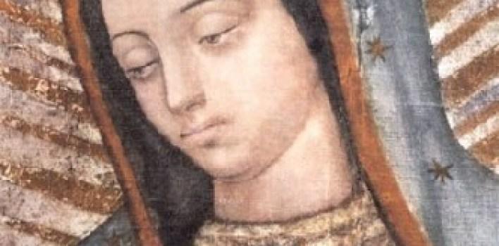 La Virgen de Guadalupejpg