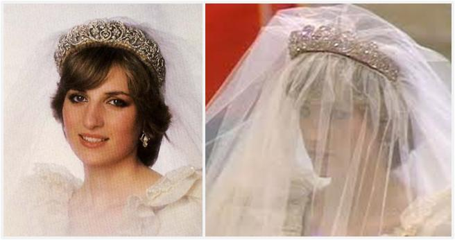 PrincessDianaSpencerTiaraWeddingVeilsjpg