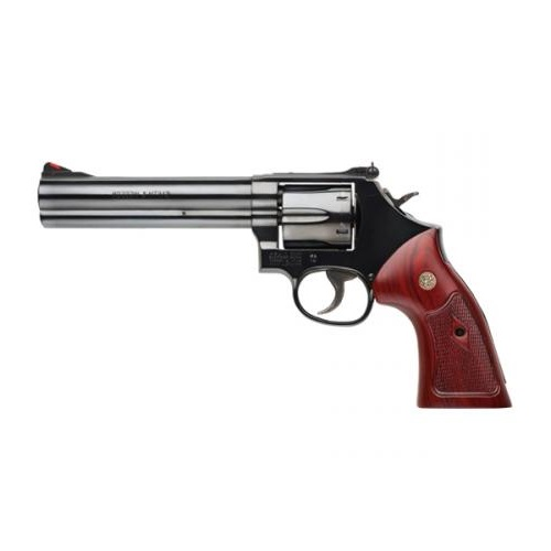 Smith & Wesson Mod. 586-1