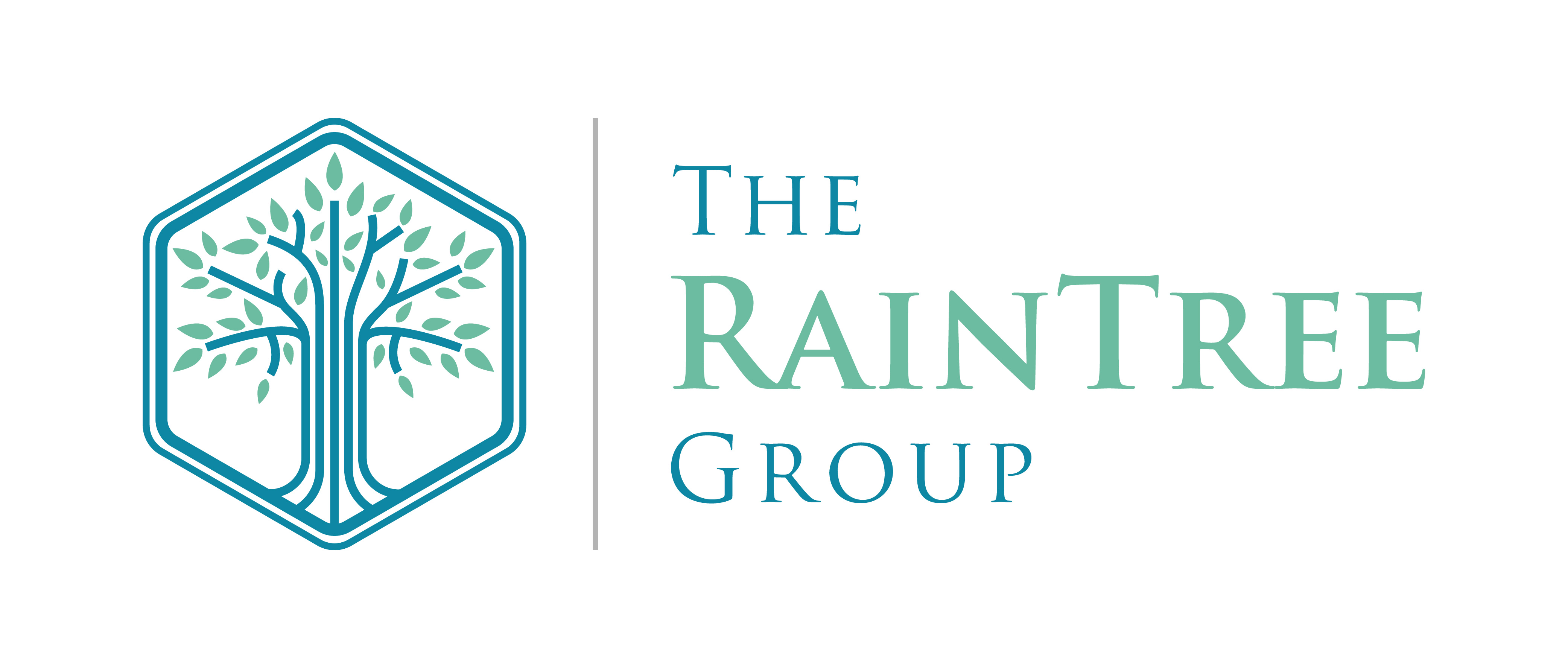 The RainTree Group, LLC