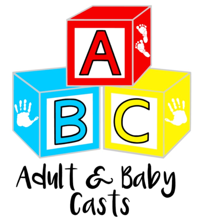 ABC Adult & Baby Casts