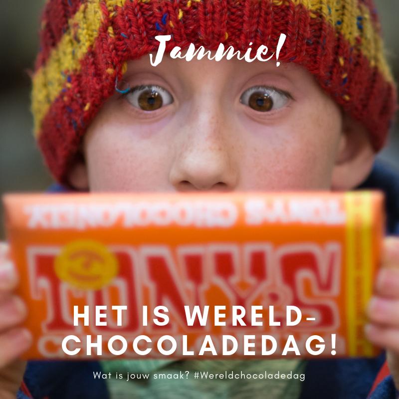 chocoladepng