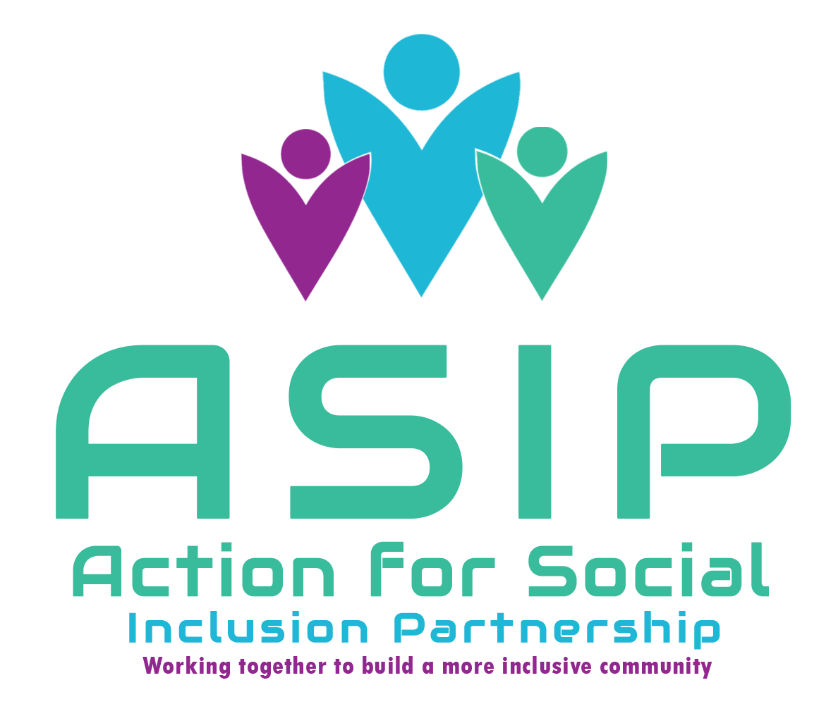 Action for Social Inclusion Partnership