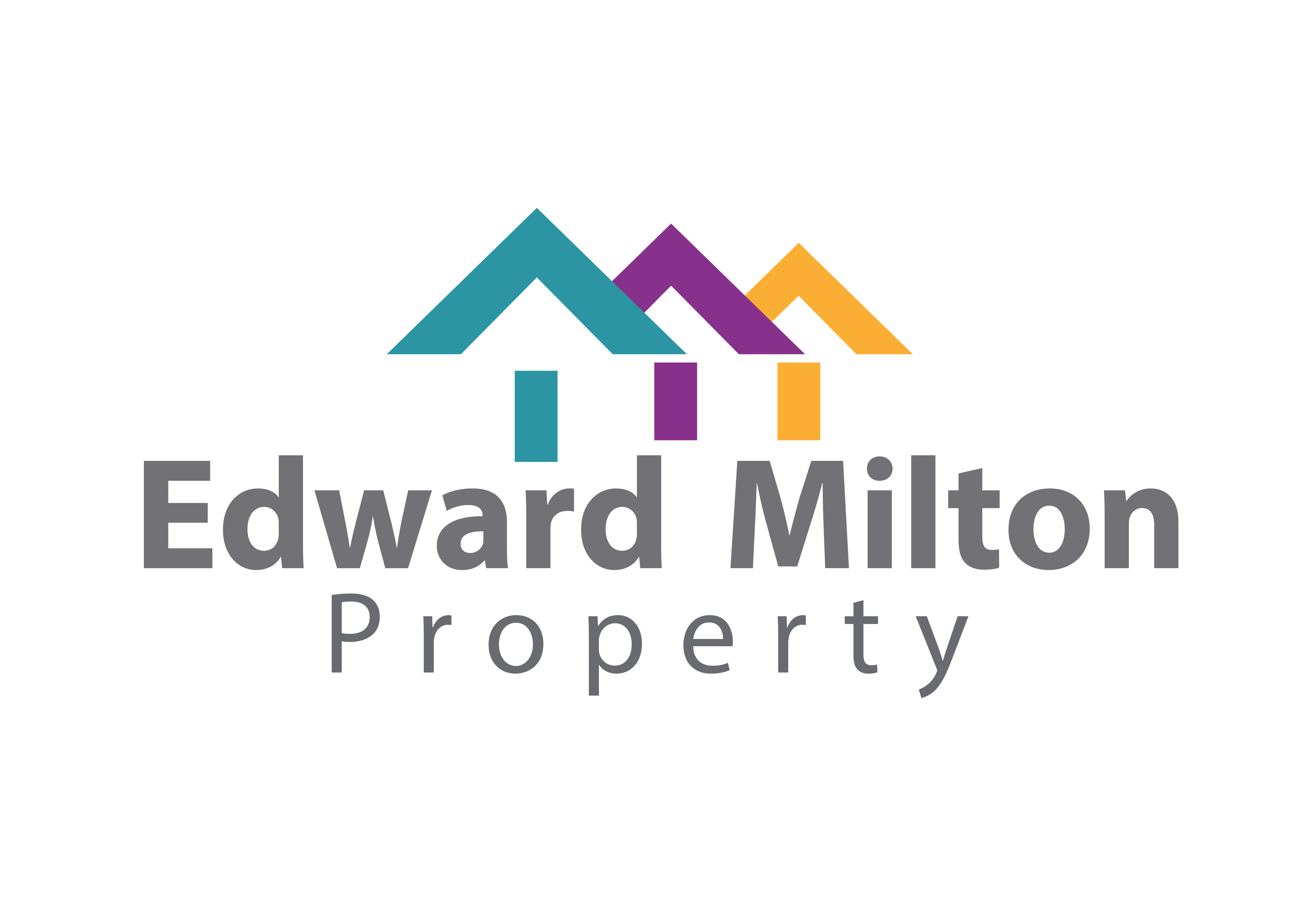 Edward Milton Property