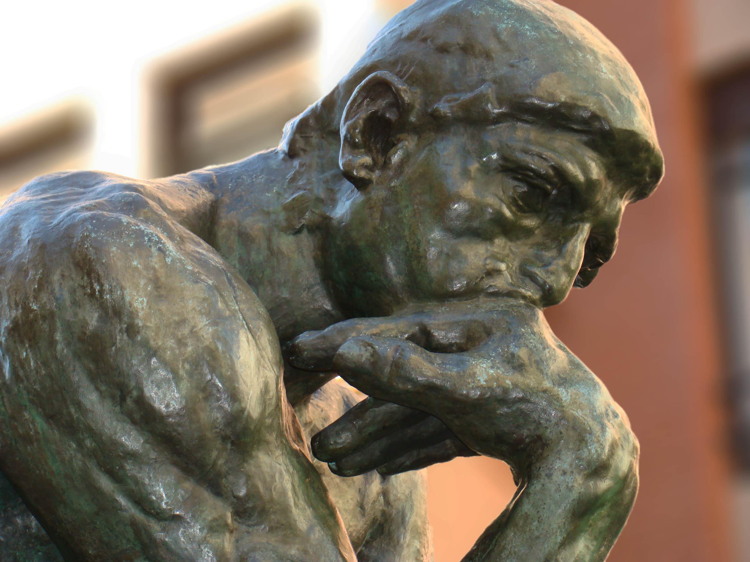 25 Heuristicos y Sesgos Cognitivos Parte 1