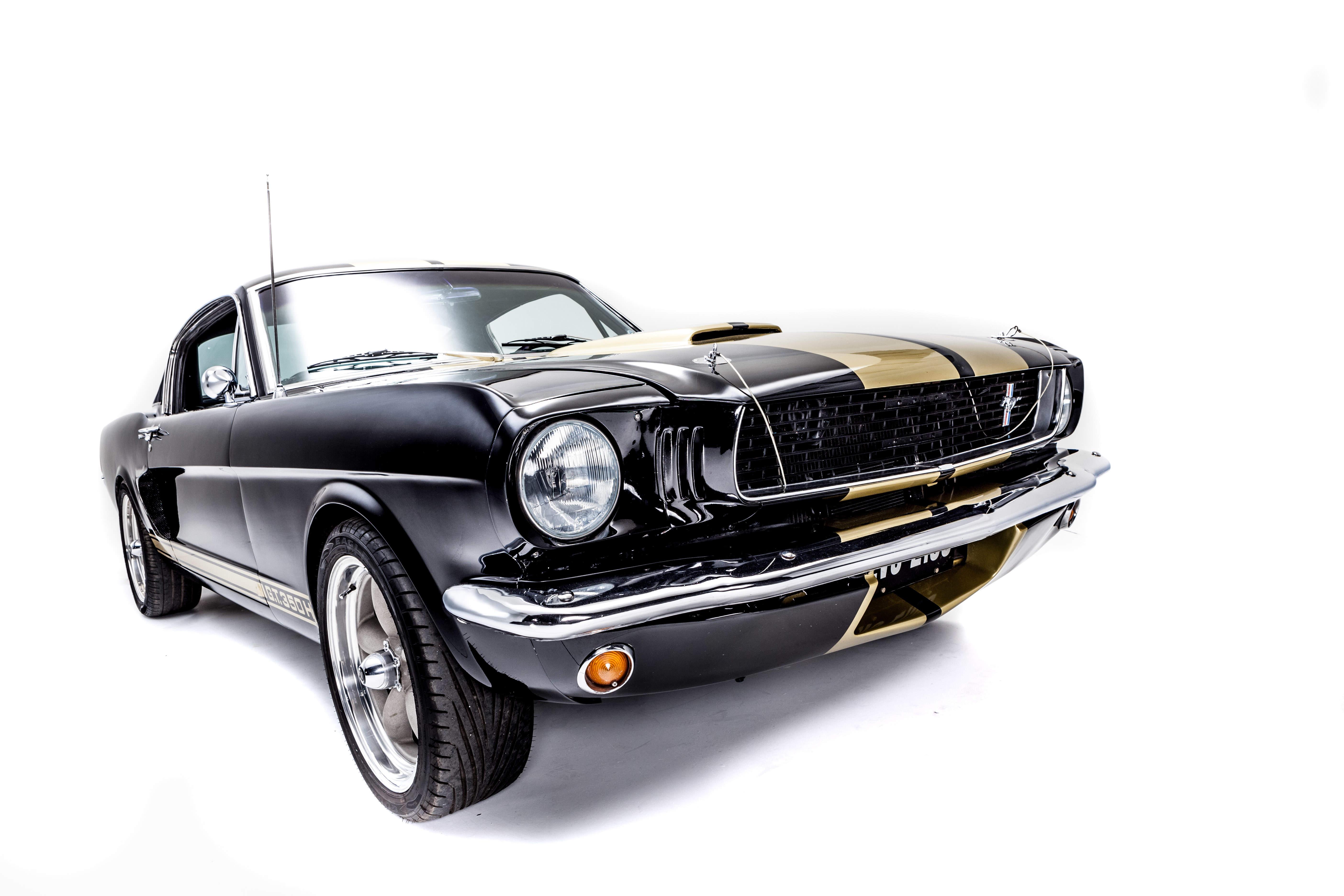 Classic Motor Emporium