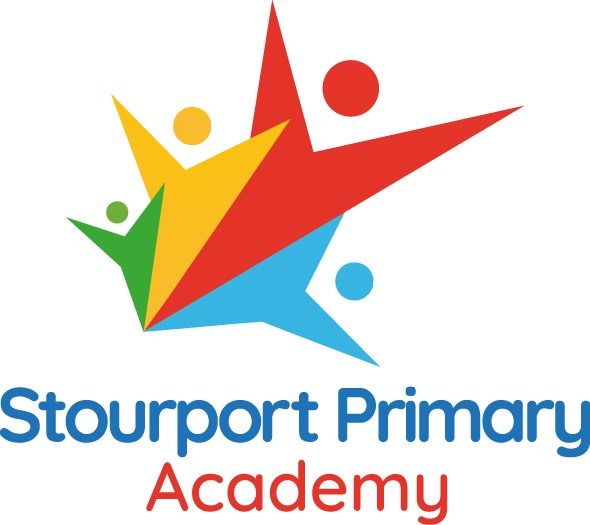 Stourport Primary School