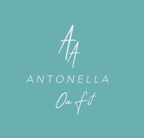 Antonella On Fit