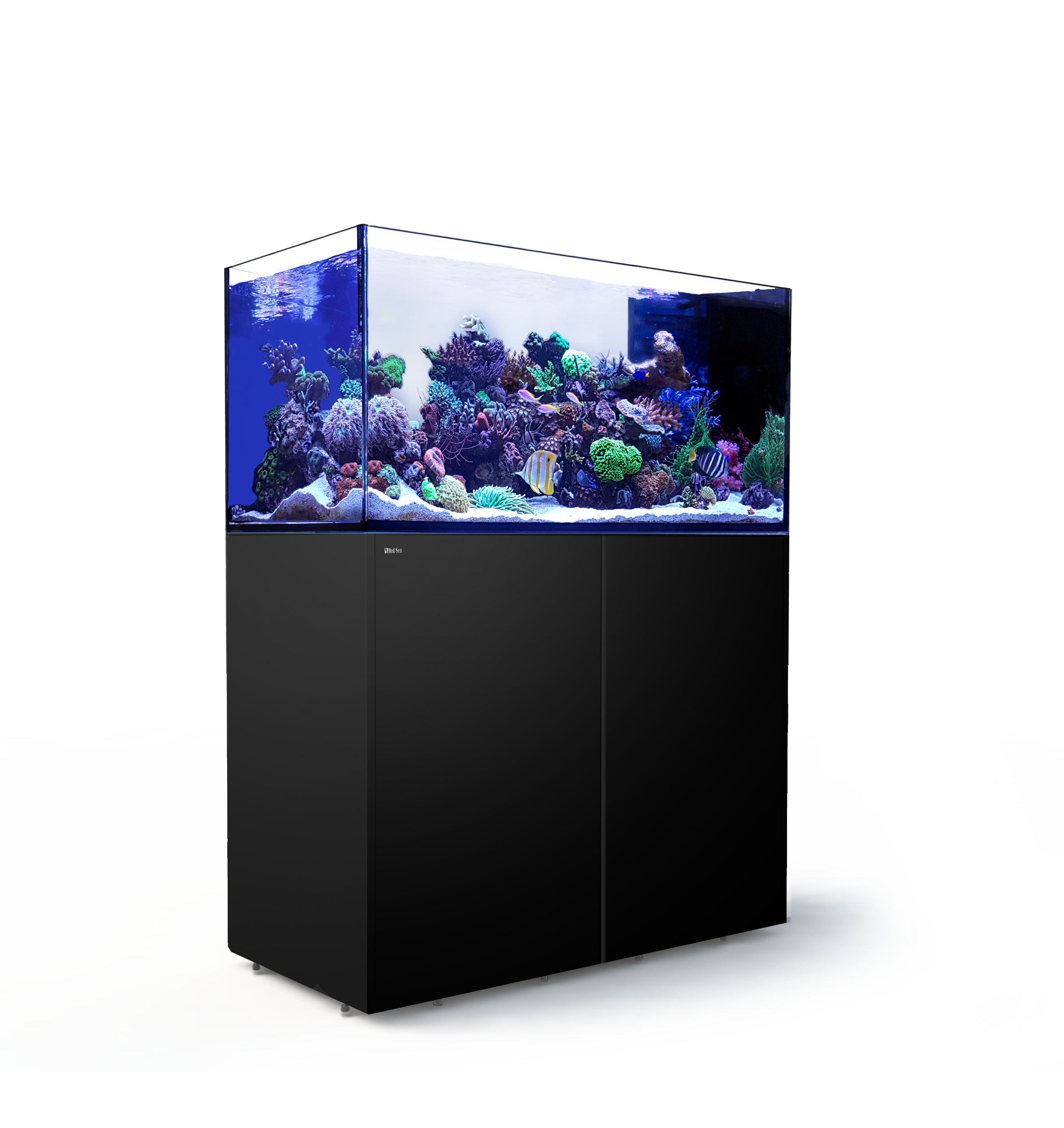 REEFER  Peninsula 500 Complete System - Black