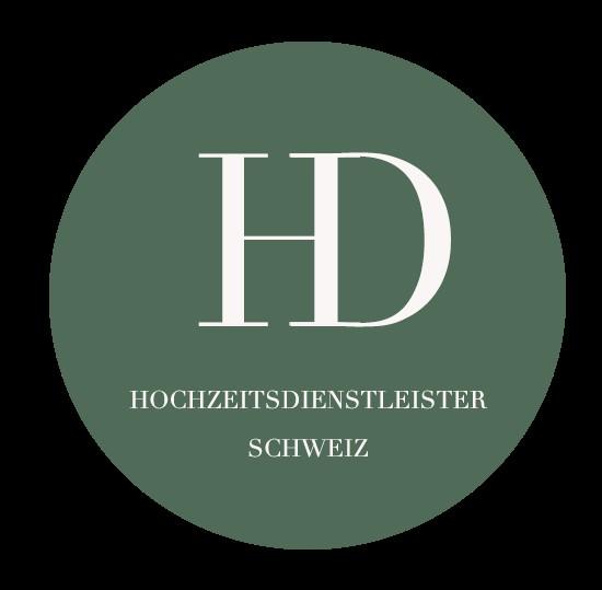 HD - Inge Puchta