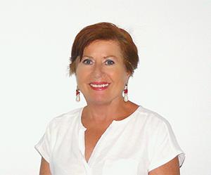 Helene Vieider | Intermedical S.r.l.