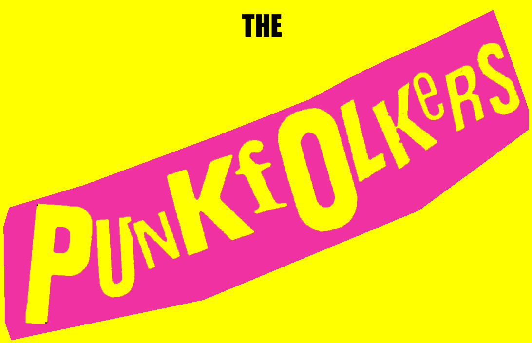 The Punkfolkers