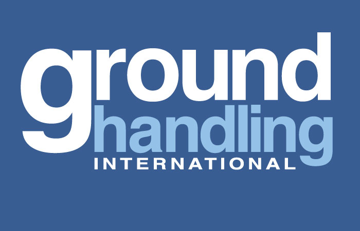Ground Handling International Magazine - Future Events