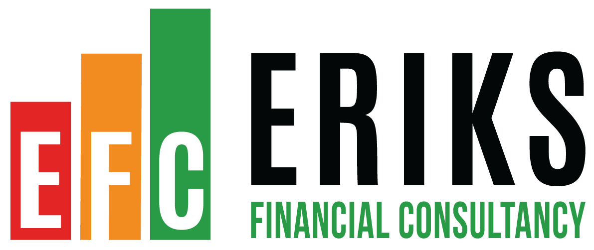 Eriks Financial Consultancy