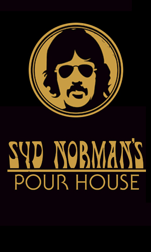 CRUISE - Male & Female Performers for 'Syd Norman's Pour House' on board Norwegian Cruise Line (apply ASAP)