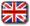 UK Manufactured Products  Kova Mfg Ltdjpg