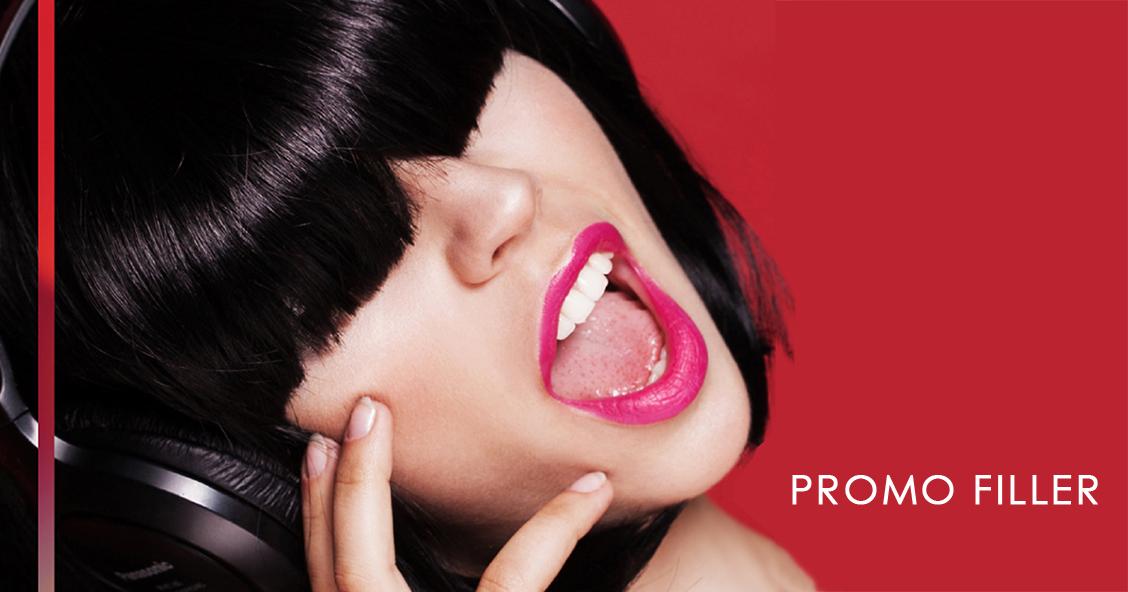 MES Promo skinbooster