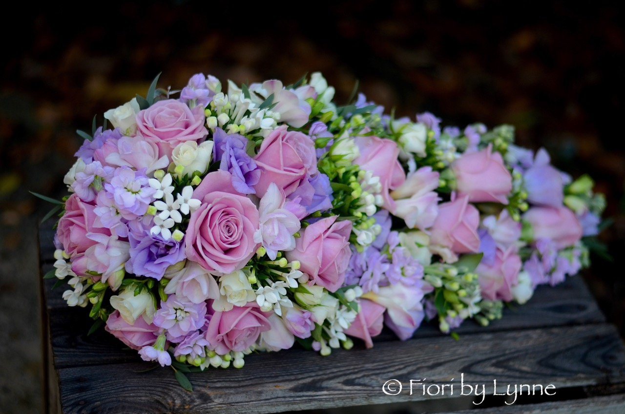 tear-drop-bouquet,formal-pink,lilac,ivory,rose,fessia,stock,lisianthus,bouvardia.jpg