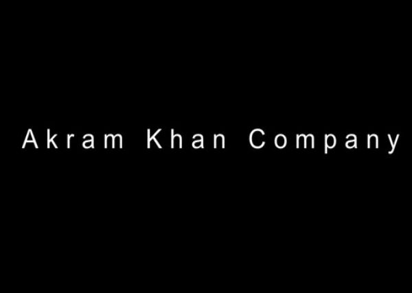 THEARE - Experienced Performers (any dance style or physical actors) & Elder Professionals (age 50+) for Akram Khan Company Production (apply by fri 18th May)