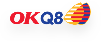 okq8png