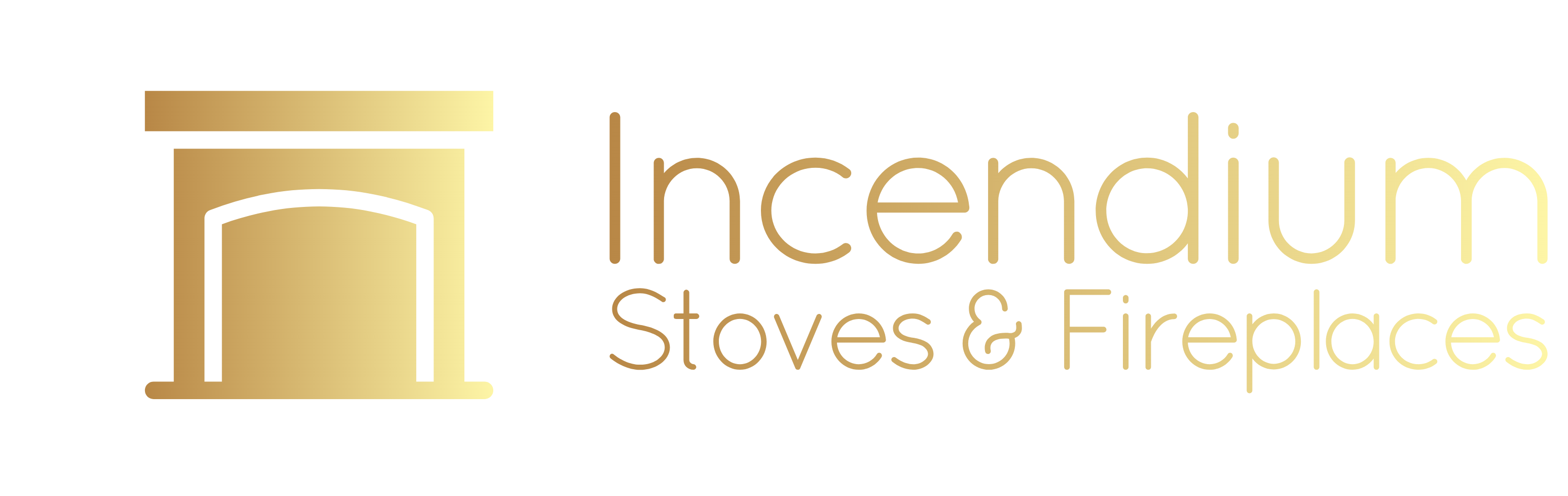 Incendium Fireplaces Ltd