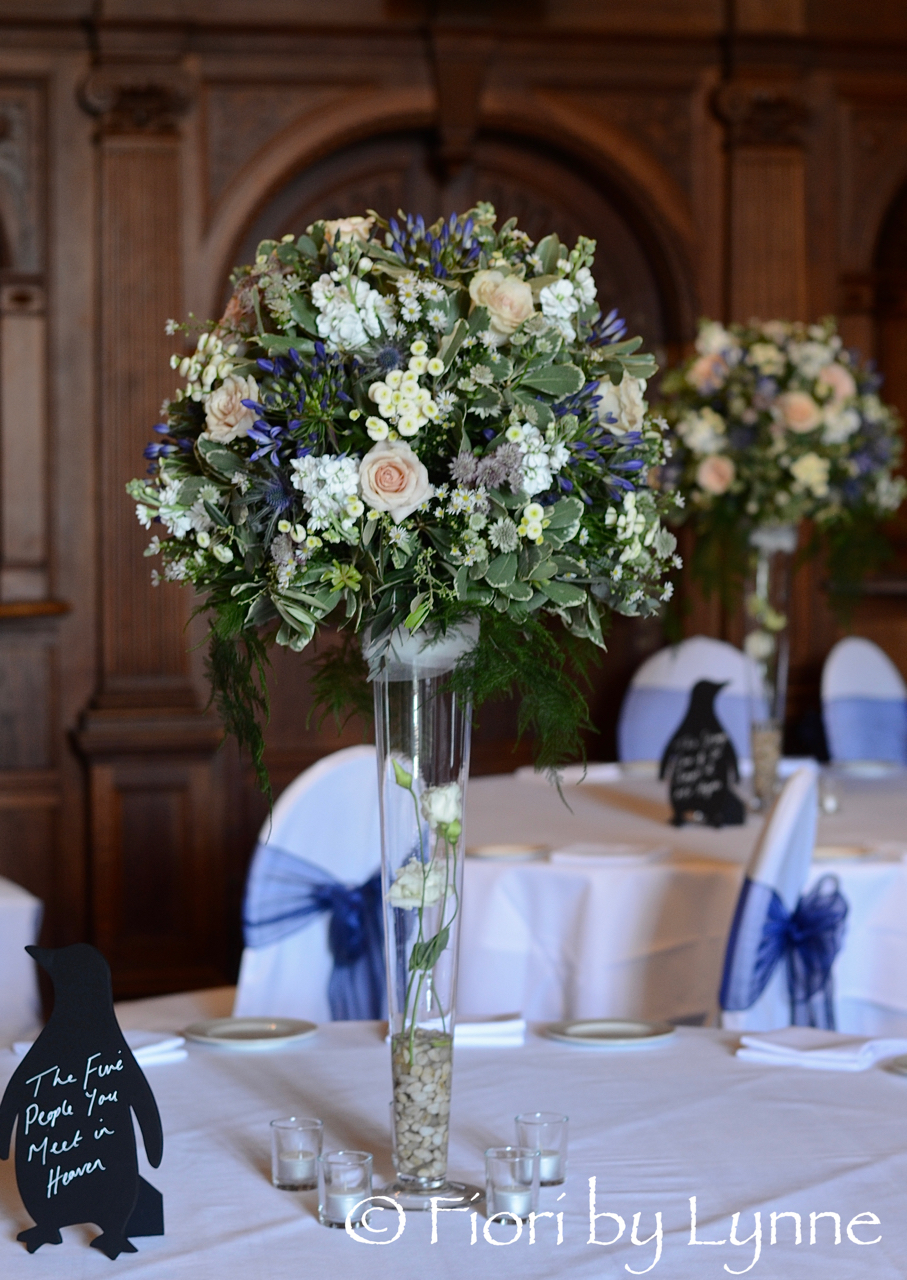 country-style-tall-centrepiece,blue,white,sage,RhinefieldHouse.jpg